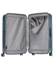 Rigid Trolley Cases - SAMSONITE trolley case NEOPULSE line; L size