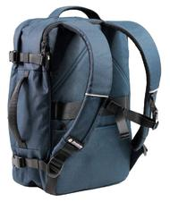 - INVICTA TRAVEL Backpack / PC briefcase 15,6 ""