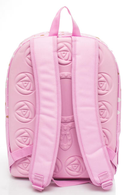 - CHAMOMILE BIG PLUS Backpack
