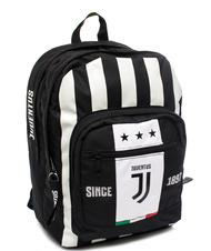 - JUVENTUS BIG PLUS Backpack with watch included
