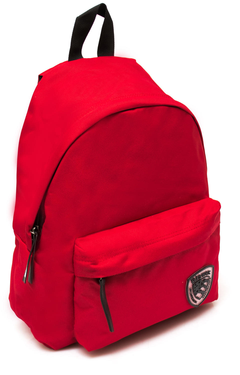 Backpacks & School and Leisure -  Sports backpack in polyester