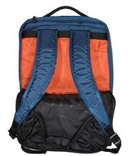 - PIQUADRO Trolley Backpack COLEOS