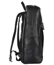 "- PIQUADRO backpack PAN line, 15 ""PC port"