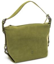 Women's Bags - TIMBERLAND New Rain Shoulder bag, leather