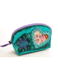 - FROZEN Trousse for girl