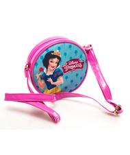 - DISNEY PRINCESS Mini shoulder bag