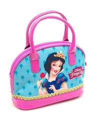 - DISNEY PRINCESS Handbag