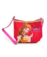 - PRINCESS Shoulder bag, with Disney Princess print