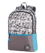 Backpacks & School and Leisure - AMERICAN TOURISTER URBAN GROOVE Laptop backpack 13 ""