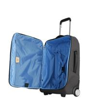 - PIQUADRO ULTRA SLIM Trolley cabin baggage