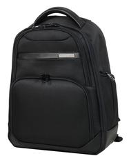 "- SAMSONITE VECTURA S Backpack for pc 13 ""-14"""