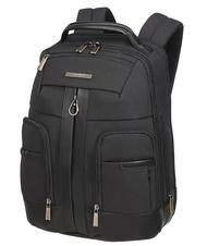 - SAMSONITE CHECKMATE Zip, Backpack for pc 15.6 ""