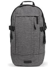 - EASTPAK Extrafloid backpack + Benchmark case