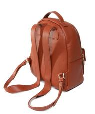 - TRUSSARDI JEANS BELGRADE Shoulder backpack