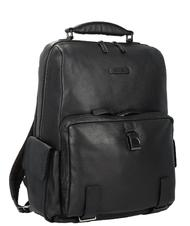- PIQUADRO MODUS Backpack for PC 14 ""