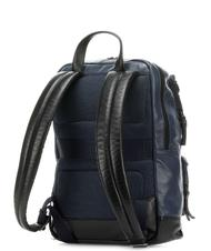 - PIQUADRO DOWNTOWN Backpack for PC 14 ""