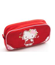 - GUT HELLO KITTY Case