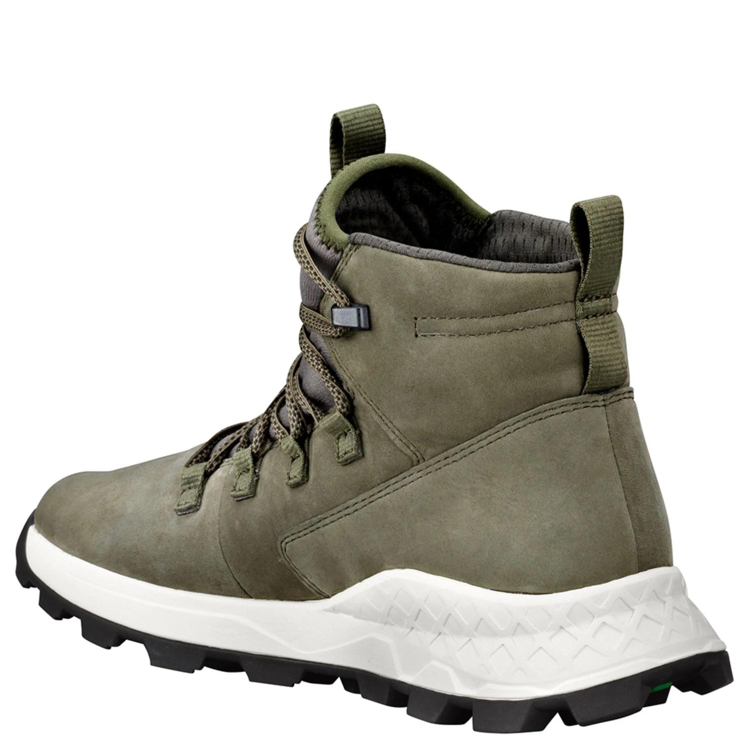 Men's shoes -  BROOKLYN ALPINE Men's sneaker