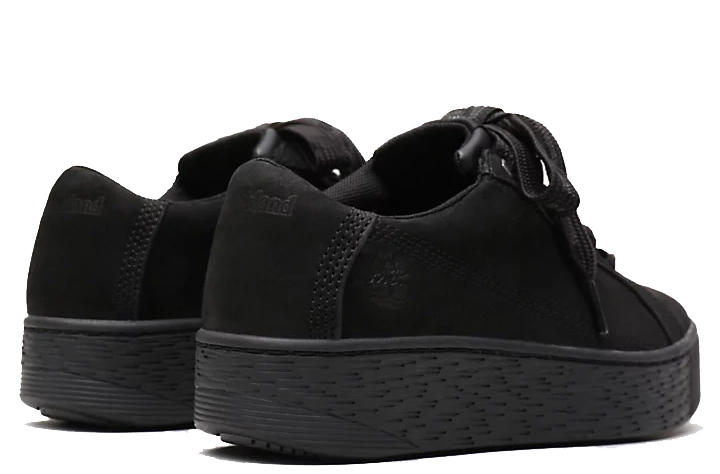 Women's shoes -  MARBLESEA, Women's sneaker in nubuck