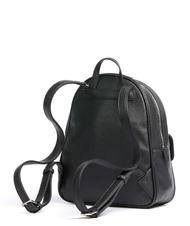 - GUESS NEW VIBE Mini backpack with logo print