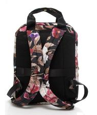 "- BRIC'S backpack X-TRAVEL line, 15 ""PC port"