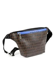- GUESS DAN L.A. Waist bag