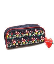 - GUT LOVE THERAPHY Case