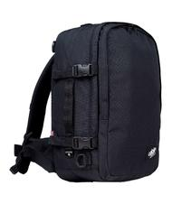 - CABINZERO CLASSIC PRO 32L Travel backpack