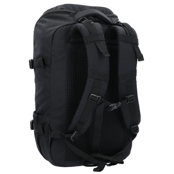 - CABINZERO ADVENTURE 32L Travel Backpack