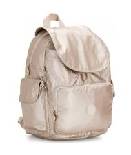 - KIPLING City Pack Shoulder backpack