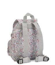 - KIPLING FIREFLY UP Backpack with shoulder strap