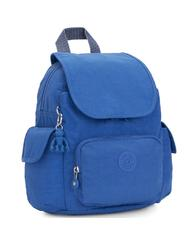 - KIPLING City park Fabric backpack