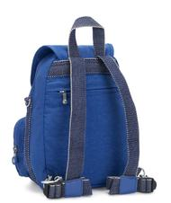 - KIPLING Firefly up Over-the-shoulder/crossobdy backpack
