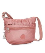 - KIPLING Arto S shoulder bag