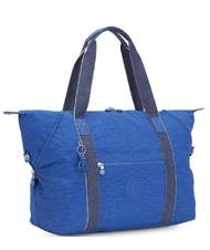 - KIPLING travel bag Line ART M