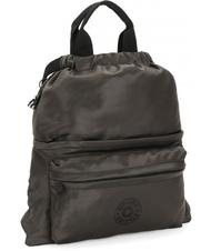 - KIPLING GRETI Sack backpack