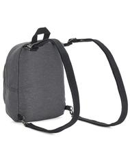 - KIPLING DELIA COMPACT Mini backpack convertible into shoulder strap
