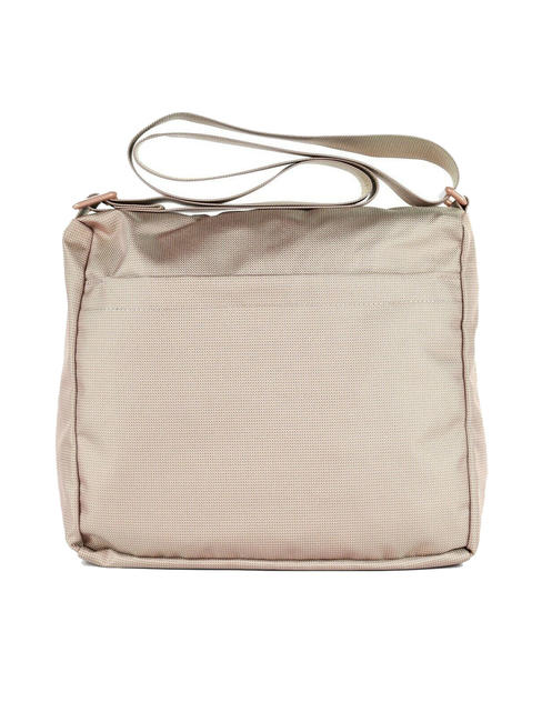 Women's Bags - MANDARINA DUCK MD20 shoulder bag