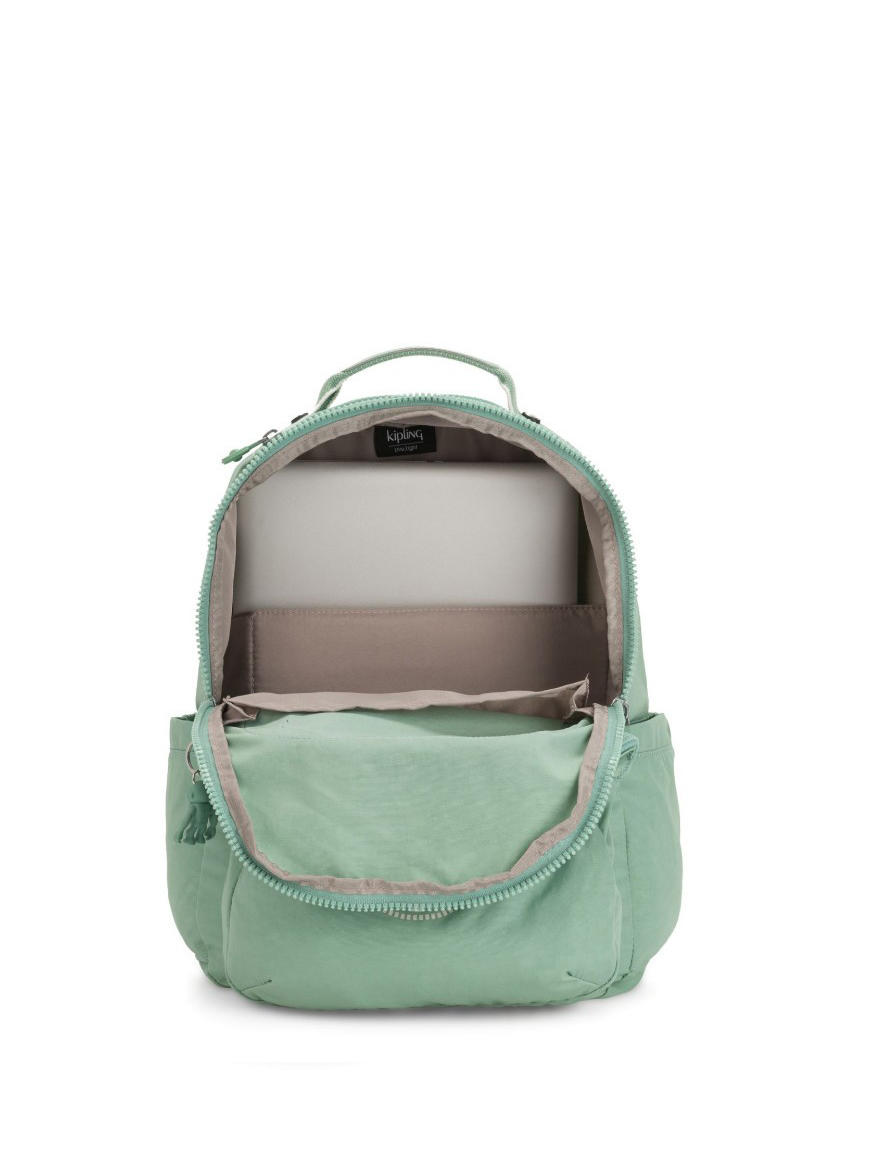 "Women's Bags - backpack SEOUL, 15 ""PC holder"