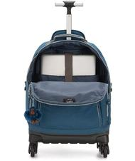- Backpack with trolley KIPLING ECHO