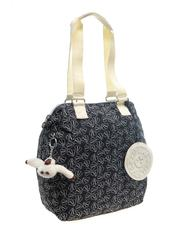 - KIPLING RAGUS Shoulder bag