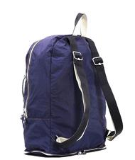 - KIPLING EARNEST Foldable backpack