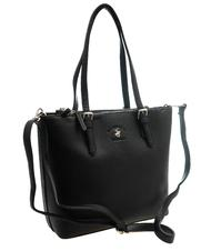 - BEVERLY HILLS POLO CLUB AQUILA Shopping bag with shoulder strap