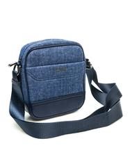 - TRUSSARDI JEANS NEO DENIM Bag