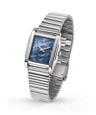 - TRUSSARDI T-GEOMETRIC Steel watch