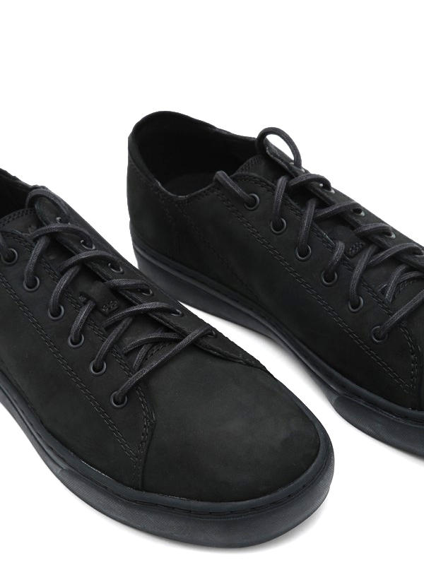 Men's shoes -  ADVENTURE 2.0 OXFORD Men's sneakers