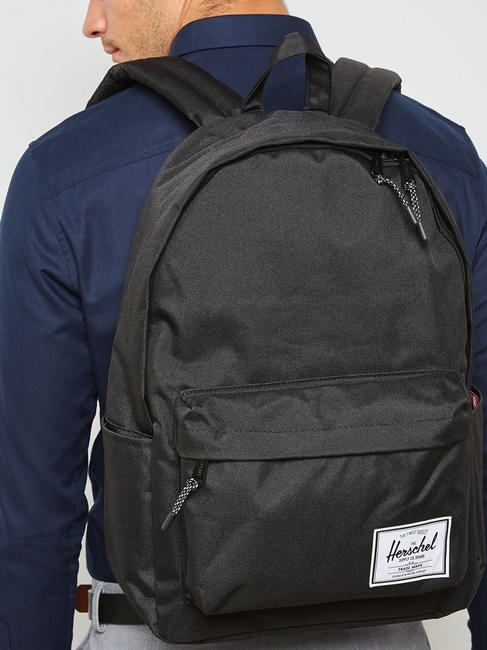 Backpacks & School and Leisure - HERSCHEL CLASSIC X-LARGE Laptop backpack 15 ""
