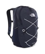 - THE NORTH FACE JESTER Backpack for pc 15 ""