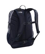 - THE NORTH FACE BOREALIS CLASSIC Laptop Backpack up to 13 ''
