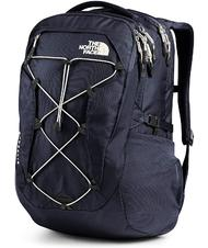 - THE NORTH FACE BOREALIS WOMAN Backpack for pc 15 ""